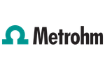 Model Metrosep A Supp 7 - 250/4.0 6.1006.630 - Column
