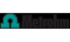 Metrohm - Model 2.136.0200 - KF Evaporator
