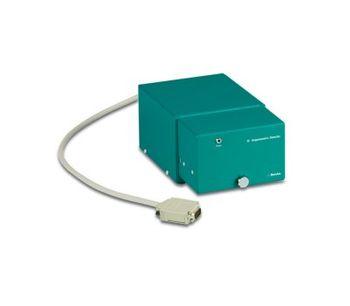 Metrohm - Model IC - Compact and Intelligent Amperometric Detector