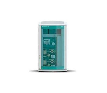 Metrohm - Model 940 Professional IC Vario - Modular High-performance System for Ion Chromatography