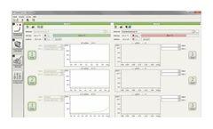 Metrohm StabNet - Stability Measurement Software