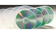 Metrohm - Version 2.1 - Software Drivers for Integrating Metrohm IC Instruments