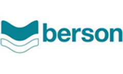 Berson`s closed vessel, medium pressure UV disinfection systems available in UK
