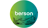 Berson - a Halma Company