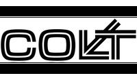 Colt International Licensing Limited