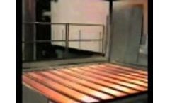 Smoke control and fire protection Video