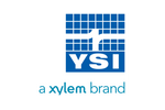YSI Incorporated - a Xylem brand