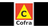 Cofra B.V.