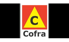 Cofra - Geotextile Encased Columns
