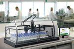 Skalar - Model SP2000 - Robotic BOD Analyzers