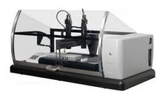 Skalar - Model SP2000 ST-COD - Chemical Oxygen Demand (COD) Analyzers