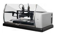 Skalar - Model SP2000 - Chemical Oxygen Demand (COD) Analyzer