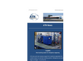 ATN Newsletter 02 2015 - Catalogue