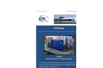 ATN Newsletter 02 2015 - Catalogue