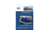 ATN Rundschreiben 02 2015 - Catalogue