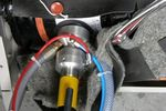 ATN - Automatic Degassing System of Domestic Fridges