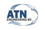 ATN - Ammonia Degasser for NH3 Absorber Refrigerators