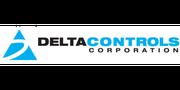 Delta Controls Corporation
