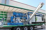 Sludge reduction for industrial wastewater treatment - Water and Wastewater