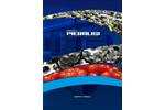 Pieralisi Group Company Brochure