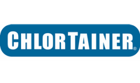 ChlorTainer, Inc