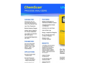 ChemScan UV-4100 Process Analyzers - Brochure