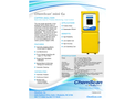 ChemScan mini Cu Copper Analyzer - Brochure