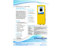 ChemScan mini Ni Nickel Analyzer - Brochure