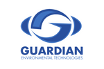 Guardian Environmental Technologies, Inc.