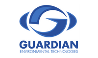 Guardian Environmental Technologies, Inc.