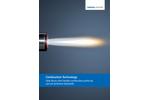 Durag - Model D-FS2 - Furnace Sensor Brochure