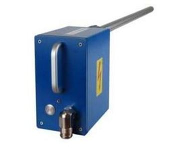 Durag - Model D-HG 400 - High Energy Ignition Device