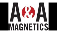 A & A Magnetics Inc.