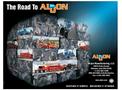 The Road to Al-jon Brochure