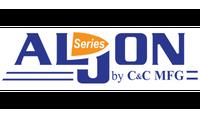 Aljon by C&C Manufacturing, LLC