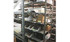 Scrap Parts Sales Services