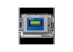 Model MCA  - Multi-Channel Analyzer