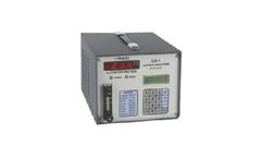 Model OA-1 - High Purity Gas Analyzers