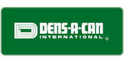Dens-A-Can, International a Trademark of Stanko Products, Inc.,