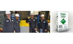 Fielding - Model AHRI-700 - Refrigerant Recycling Program
