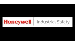 Fendall - Emergency Eye Wash Wall Stations