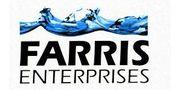 Farris Enterprises