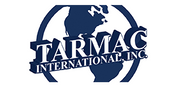 Tarmac International, Inc.
