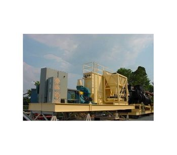 Direct Fired Thermal Plants-1