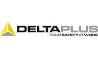 Degil Safety Products Inc.