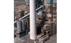 Corrosion-resistant materials for the power industry