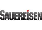 Sauereisen Insa-Lute - Model No. 1 Paste & P-1 Powder - Adhesive Cement