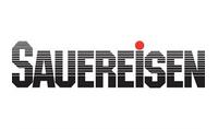Sauereisen Inc.