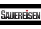 Sauereisen - Model No. 309 - Urethane Filler Compound