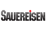 Sauereisen ConoFlex - Model No. 520 - ConoFlex Membrane System